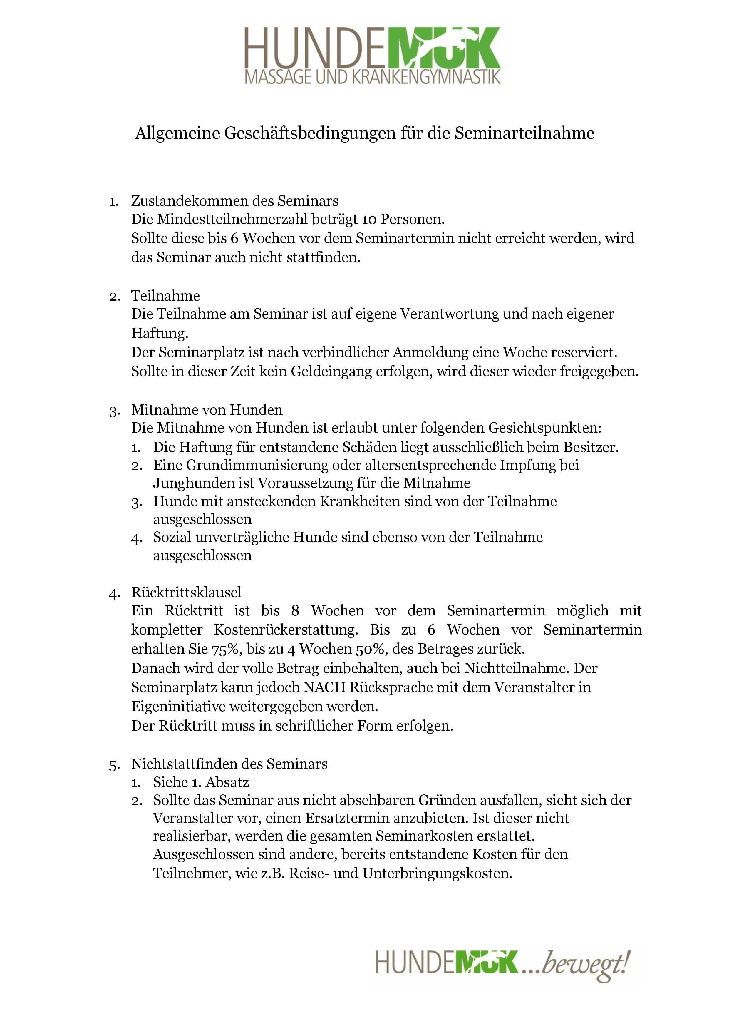 Attractive Geldeingang Form Pdf Image - FORTSETZUNG ARBEITSBLATT ...